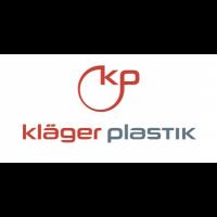 Kläger Plastik GmbH, Neusäß