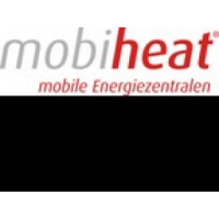 mobiheat GmbH, Friedberg-Derching