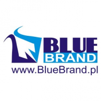 BLUE BRAND, Siedlce