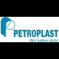 Petroplast GmbH, Neuss