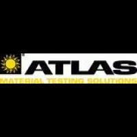 Atlas Material Testing Technology GmbH, Linsengericht