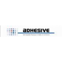 Adhesive AG, Frauenfeld