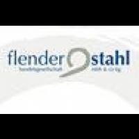 Flender-Stahl GmbH & Co KG, Sundern