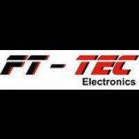 FT-TEC GmbH, Neutal