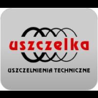 Uszczelka Uszczelnienia Techniczne Maciej Buczyński s.c., Łódź