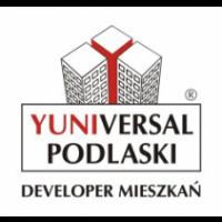 Yuniversal Podlaski, Białystok
