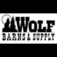 Wolf Barns & Supply, Tahlequah