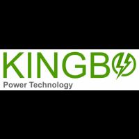 Kingbo Power Technology, Shanghai
