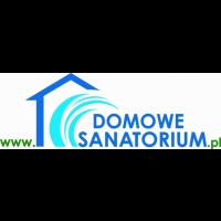 Domowe Sanatorium - Zimnoch sp.j., Wasilków