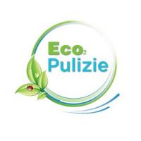 Impresa Eco Pulizie, Modena