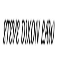 Steve Dixon Law, Las Vegas
