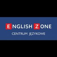ENGLISH ZONE CENTRUM JĘZYKOWE Elżbieta Skowron, Kleosin Białystok