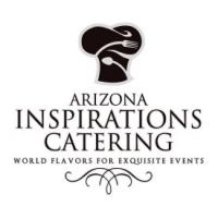 AZ Inspirations Catering, Tempe