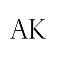 Artisan Kraft, Arlington Heights