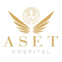 Aset Hospital - Cosmetic Surgery, Liverpool