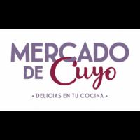 Mercado de Cuyo, Las Heras