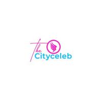 TheCityCeleb, Lagos