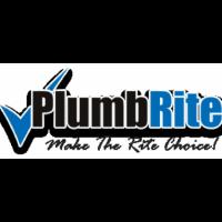 Plumbrite, Exmouth