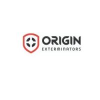Origin Exterminators, Singapore