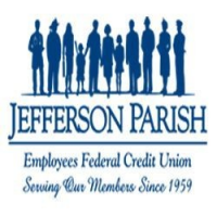 Jefferson Parish Employees Federal Credit Union, Kenner