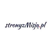 Michał Blachnierek - wrdożenia e-commerce w przedsiębiorstwach produkcyjnych, Sucha