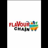 Flavour Chain, Ipswich