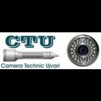 CTU Camera Technic Ujvari, Kempten