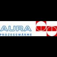 Aura GmbH & Co. KG, Germersheim