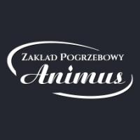 Zakład Pogrzebowy Animus, Lublin