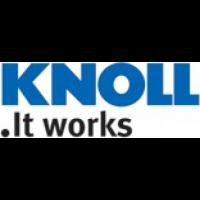 KNOLL Maschinenbau GmbH, Bad Saulgau