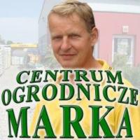 Centrum Ogrodnicze Marka, Giżycko