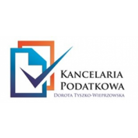 Tyszko-Wieprzowska Dorota. Kancelaria Podatkowa, Lublin