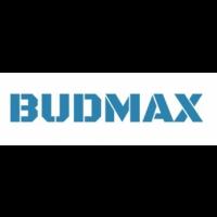 BUDMAX S.C. FHU, Kolbuszowa