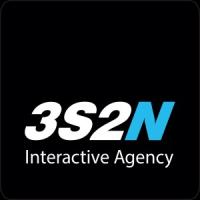 3S2N Sp.  z o.o., Warszawa