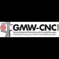 GMW-CNC GmbH, Möhnesee
