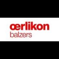 Oerlikon Balzers Coating AG, Balzers, Liechtenstein