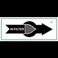 W-FILTER GmbH, Speyer
