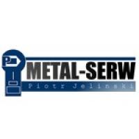PHU METAL-SERW, Dębno