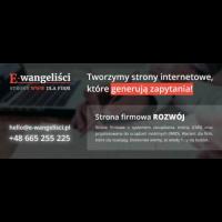 onlines km, Radzionków