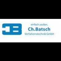 Ch. Batsch Verfahrenstechnik GmbH, Meckenheim