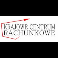 KRAJOWE CENTRUM RACHUNKOWE SPÓŁKA KOMANDYTOWA, Warszawa