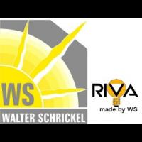 WS Walter Schrickel GmbH, Philippsburg