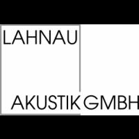Lahnau Akustik GmbH, Lahnau