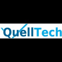 QuellTech UG (haftungsbeschränkt), München