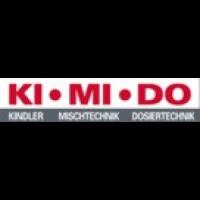 KIMIDO Kindler GmbH, Horb am Neckar