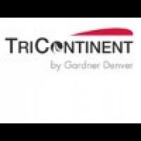 Tricontinent by Gardner Denver, Fürstenfeldbruck