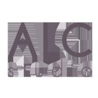 ALC Studio Anna Górecka, Bydgoszcz
