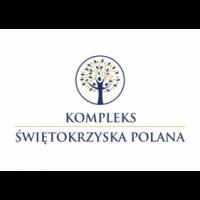 Kompleks Świętokrzyska Polana, Chrusty