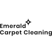 Emerald Carpet Cleaning Dublin, Dublin