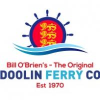 Doolin Ferry, Doolin
